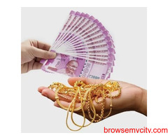 Cash for Gold in Coimbatore| Gold Loan| N Gold and Silvers