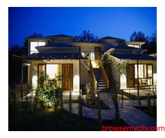 Le Bua Resort Jim Corbett | Resorts in Jim Corbett