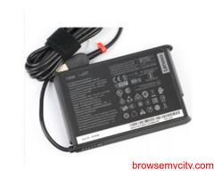Lenovo ADL135SCC3A, SA10E75866 20V 6.75A Original Adapters