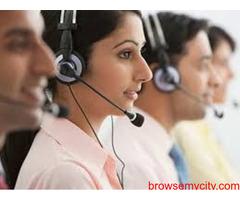 Free  Dialer  with  VoIP  or  Free  Dialer  with  VoIP
