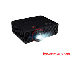 Take Projector on rent in Delhi NCR at an affordable price with reliable option