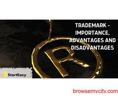 24*7 Trademark registration online Services | Apply Now