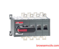 Buy Electrical Items, Goods, Parts & Accessories Online in India