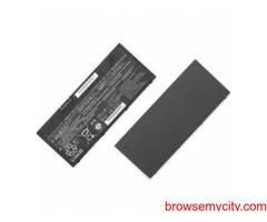 Fujitsu FPB0338S 14.4V 3490mAh Original Batteries