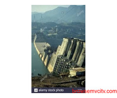 Diwali Offer Trip in Your Budget to The Statue of Unity