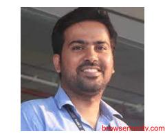 Best Digital Marketing Consultant in India