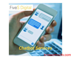 Best Chatbot for Customer Support Software