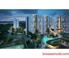 Prestige Jasdan Classic Byculla Mumbai Project New Launch