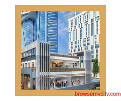 Grow your businesses with Grandthum Noida Extension