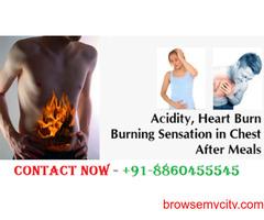 PH : 8860455545 : Best gastroenterologist doctor in Kushinagar