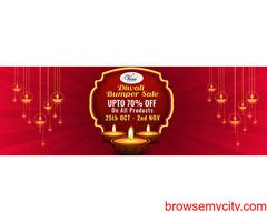 Vedobi | Buy Online BP Norma Liquid| 100% Ayurvedic Product