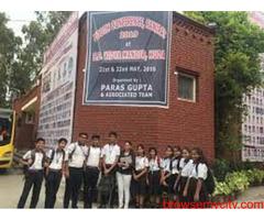 Best Pre Primary Schools in Panipat