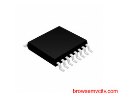 IRF540 Semiconductors MOSFET For Sale