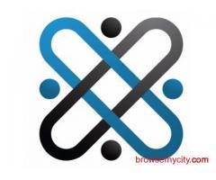 Web Design Company Cochin, Kerala - Sciwiz Technologies