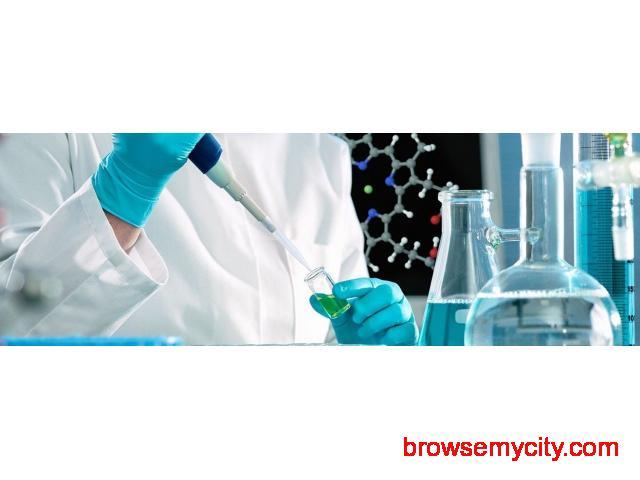 Best API Manufacurers pharmaceutical industry| R L Fine Chem