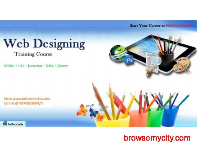 Awesome Web Designing Certification In Mumbai Web Design Course Interior Design Ideas Philsoteloinfo