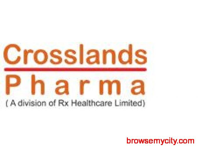 Top Pharma Franchise Companies India - 25695