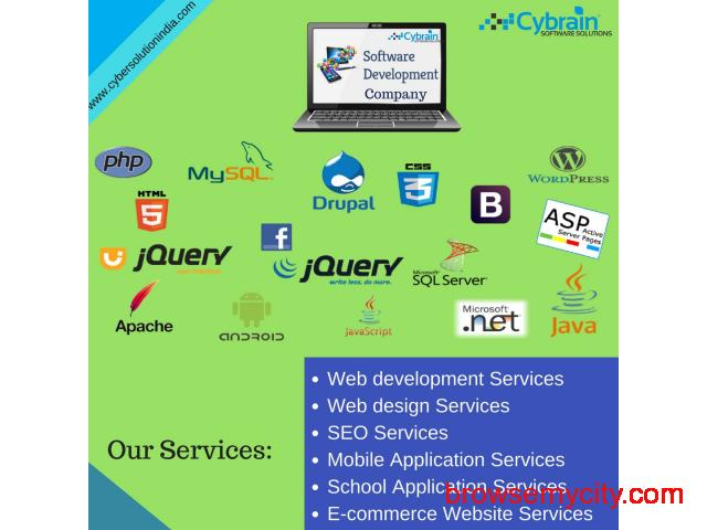 School Management Software Free Download Cyber School Manager