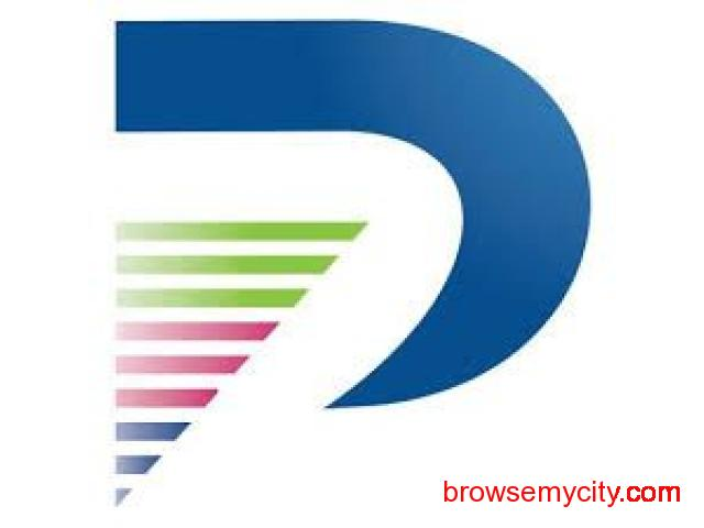 Web Design Company In India Best Web Design Company In Pondicherry 27765