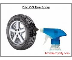 Wanted Distributors for Fuel cum Tyre Saver Spray