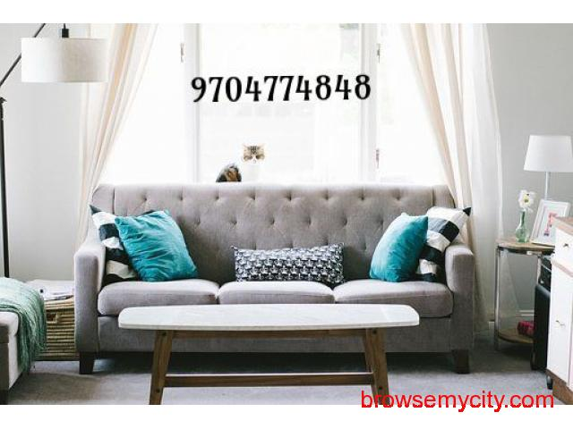 Hamstech Leads Interior Designing Colleges In Hyderabad Join The Leader 33642