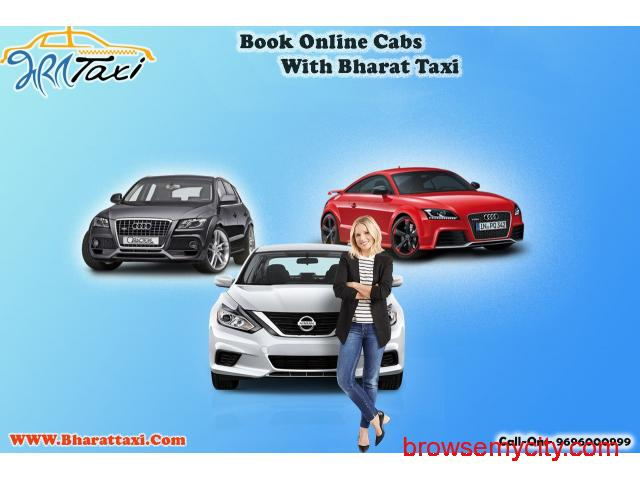 Car Rental In Varanasi Free Classifieds Post Free Ads Free