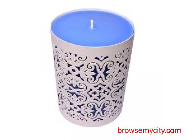 Buy Candles Online At Lowest Price Free Classifieds Post Free Ads