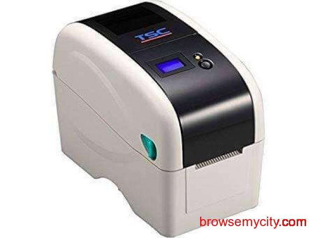 Buy Thermal Label Laser Printers Online On It Gears At Best Prices