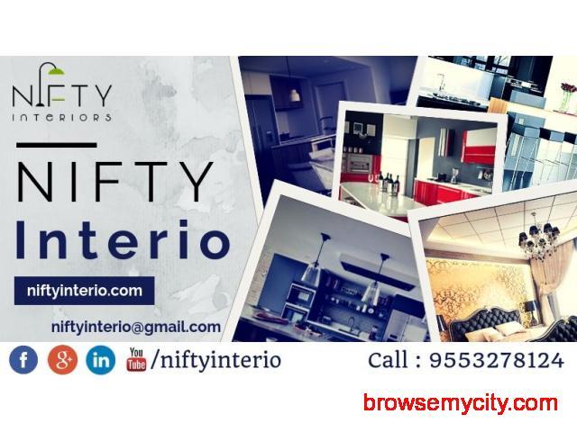 Home Interior Design Interior Design Company Nifty