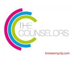 TELE CALLING - COUNSELOR