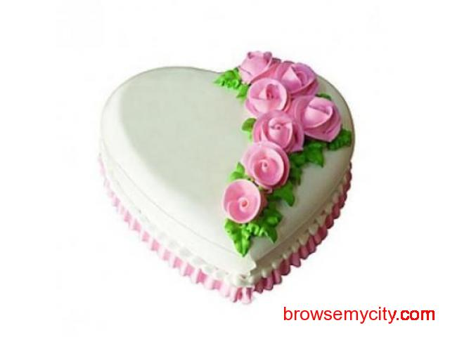 Wish Your Loved Ones By Birthday Gifts Delivery In Ernakulam