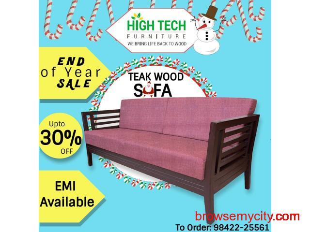 Furniture Manufacturer In Coimbatore Sofa Set Wooden Cot