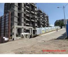 2BHK Apartment Flats For Sale At Ambegaon Kh Pune