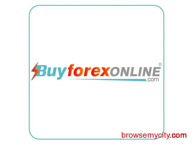 Authorized Forex Dealer Definition and Regulation