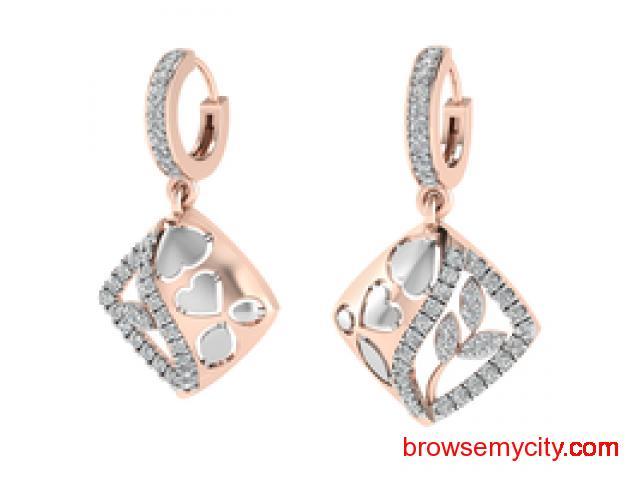 Womens Jewellery: Buy Jewellery for Womens Online@Best price - Numaishh - 1/3