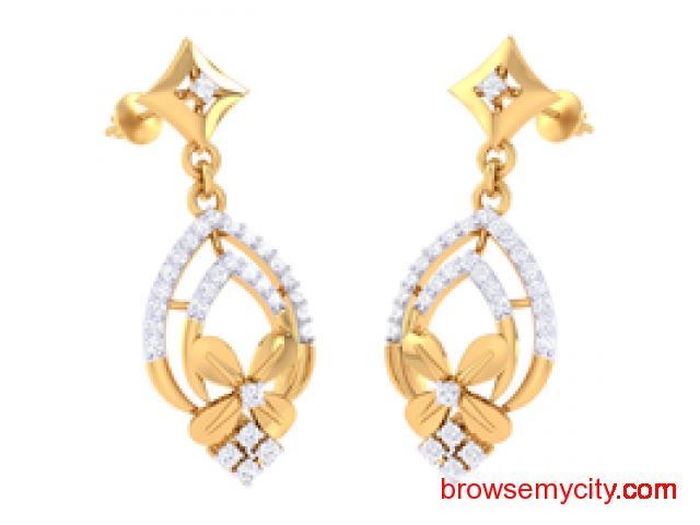 Womens Jewellery: Buy Jewellery for Womens Online@Best price - Numaishh - 2/3