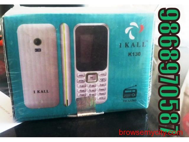 IKaLL K3310, K27 , K310  @ 800 PER PCS - 1/3