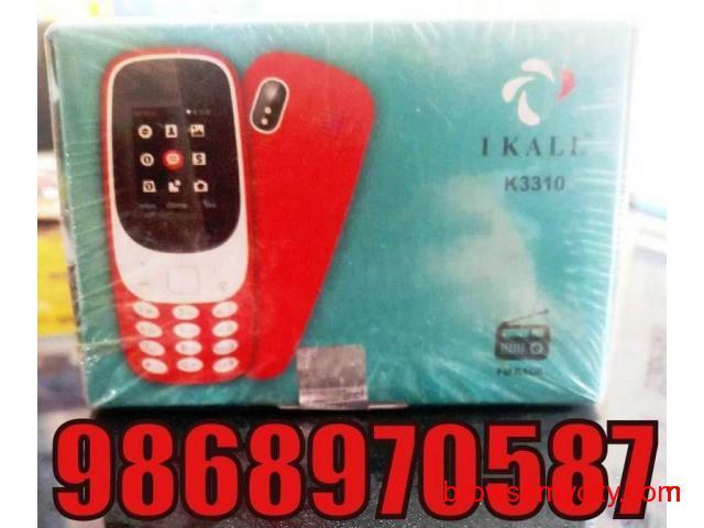IKaLL K3310, K27 , K310  @ 800 PER PCS - 3/3