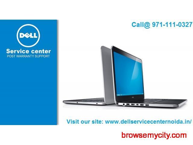 Dell laptop service center in Noida - 2/3
