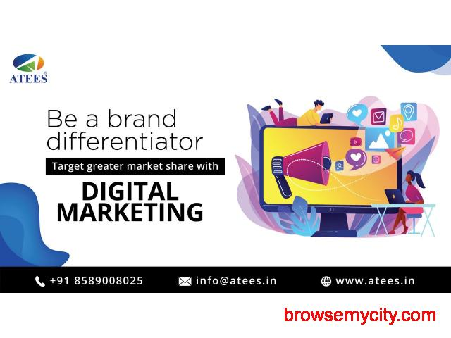 Top seo company in thrissur - 2/2