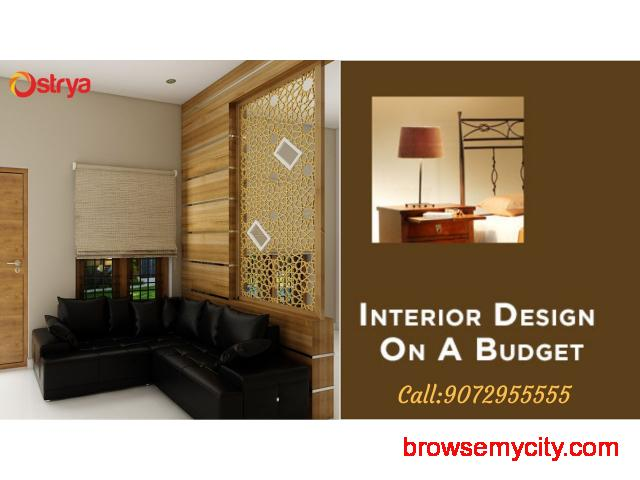 Highly Recommended Top Interior Designers in Cochi - 3/3