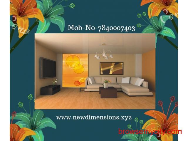 best wallpaper for walls - 3/5