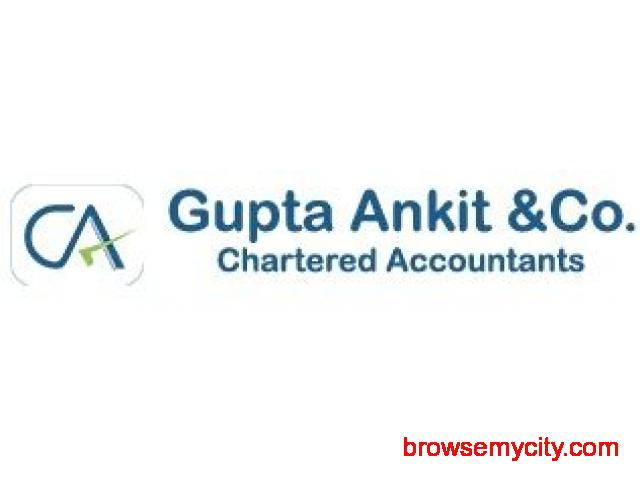 stock audit procedure - 1/1