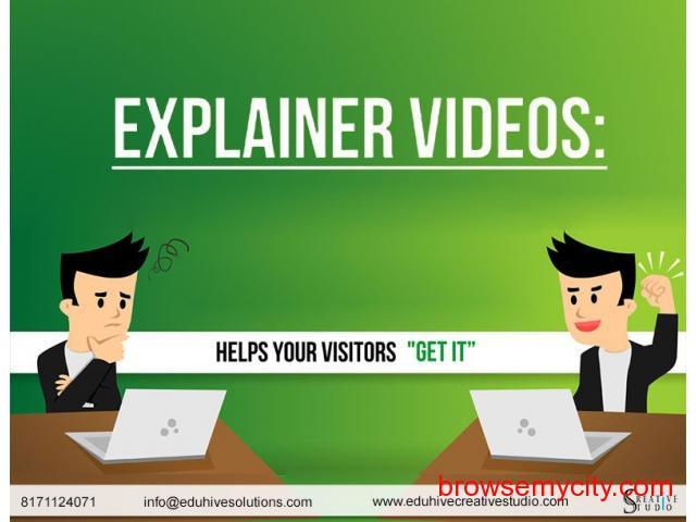 Website design company in Dehradun - 5/6