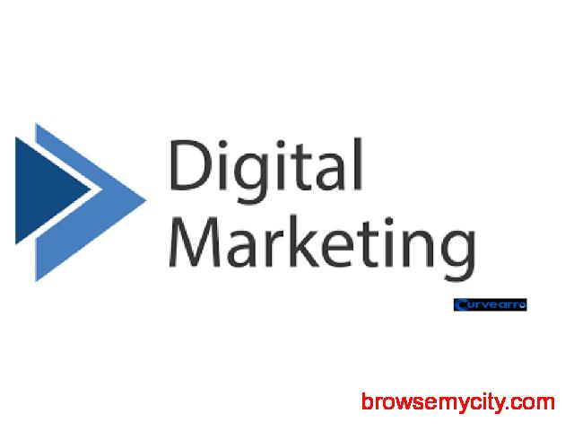 Top Digital Marketing Company in chennai - 1/1