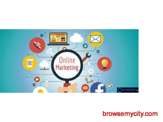 Best Digital Marketing Companies in jaipur - 1/1