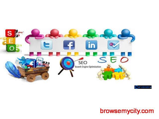 Digital Marketing Agencies In chennai - 1/1