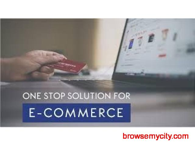 Ecommerce Marketing - Get more clicks on the buy button like this. - 2/2