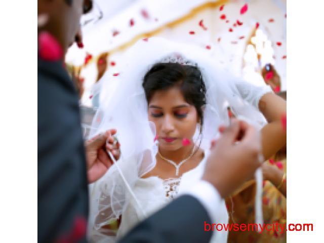 Wedding photographers in Coimbatore - Yabesh Photography - 3/4