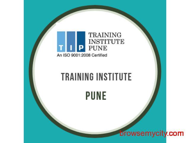 Digital Marketing Courses Training in Pune - 2/3
